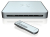 HDMI Boxes/Splitters